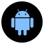 Follow Us on Android