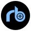 Follow Us on Radio Button