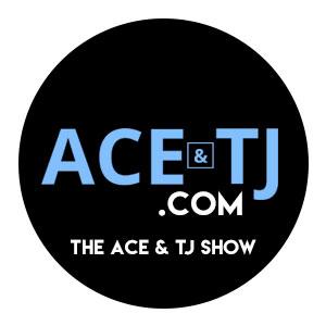 Ace & TJ.com