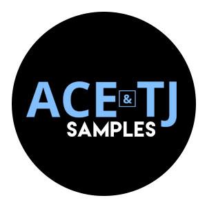 Ace & TJ Samples