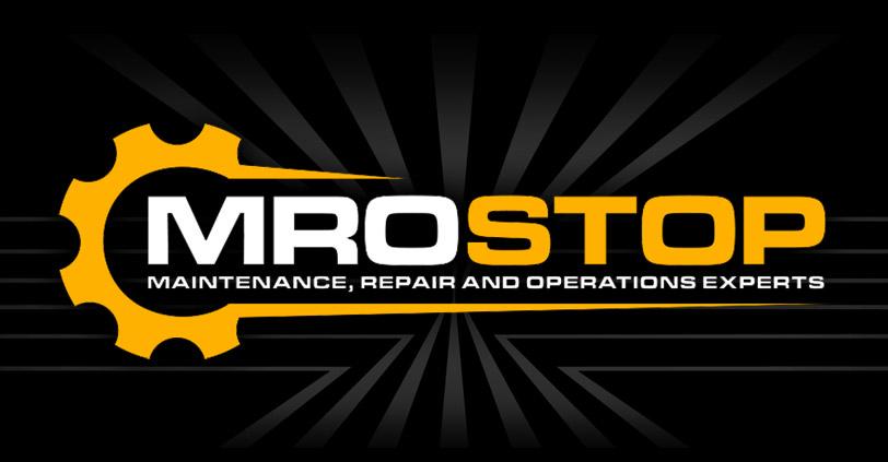 MRO Stop